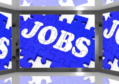 Job Posting – 02.25.21.